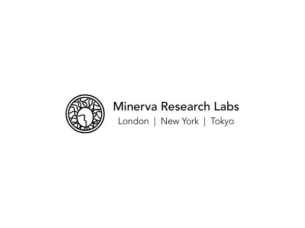 Minerva-Salerba